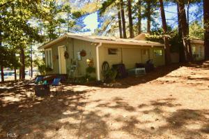 5400 Kings Camp, Acworth, GA 30101