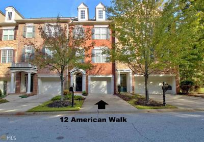 Photo of 12 American Walk, Peachtree City, GA 30269