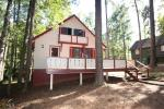 14475 Highway 18, Pine Mountain, GA 31822