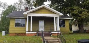 13 Avenue D, Thomaston, GA 30286