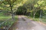3025 S Cherokee Ln, Woodstock, GA 30188