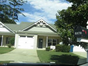6870 Tara Oaks, Riverdale, GA 30274