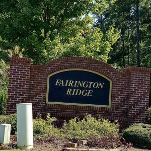 10104 Fairington Ridge Cir, Lithonia, GA 30038