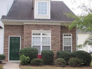 1785 Fielding Way, Hampton, GA 30228