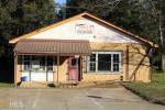 6729 Highway 72 W, Colbert, GA 30628