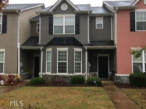 363 Commons Dr, Jonesboro, GA 30236