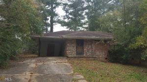 1503 Rock Cut, Conley, GA 30288