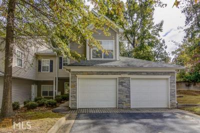 Photo of 56 Bay Branch Blvd, Fayetteville, GA 30214