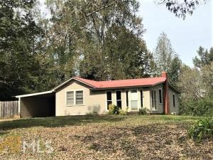 1016 County Rd 211, Lanett, AL 36863