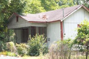 202 Effie St, Fort Valley, GA 31030