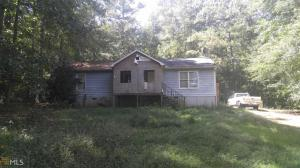 365 Miller Rd, Hogansville, GA 30230