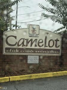 309 Camelot Dr, College Park, GA 30349