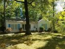 3565 Roxboro Rd, Atlanta, GA 30326