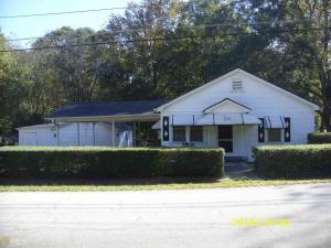 106 Baker St, Royston, GA 30662