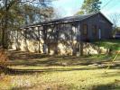 1290 Highway 78 E, Temple, GA 30179