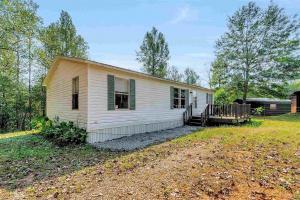 176 Waterway Ct, Clarkesville, GA 30523