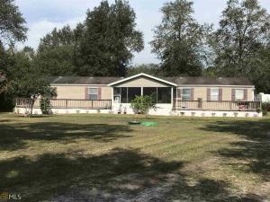 395 Pine Acres Rd, St George, GA 31562