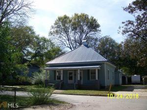 104 Dickinson, Hogansville, GA 30230