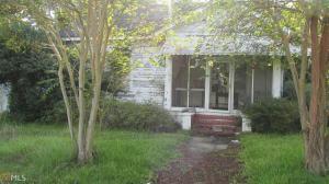 103 Dixie St, Lagrange, GA 30240