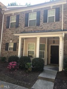 2555 Flat Shoals, Atlanta, GA 30349