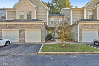 Photo of 64 Bay Branch Blvd, Fayetteville, GA 30214