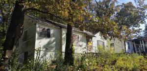 1708 Richmond Ave, Atlanta, GA 30315