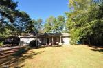 7 N Cove Dr, Hogansville, GA 30230