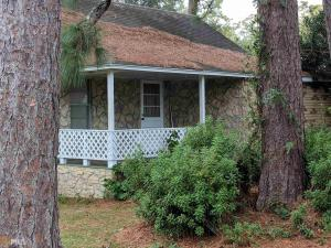 1000 Point Peter Rd, St Marys, GA 31558