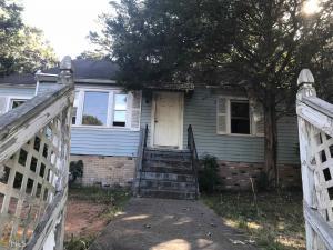 2834 Bayard St, East Point, GA 30344