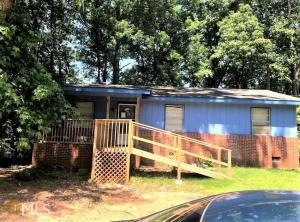 10150 SW Puckett St, Covington, GA 30014