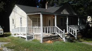 299 N Main St, Jonesboro, GA 30236
