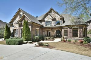 8775 Colonial Pl, Duluth, GA 30097
