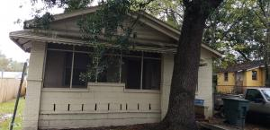 644 Orchard St, Savannah, GA 31405
