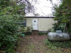 3721 Harrison Pringle Rd, Harrison, GA 31035