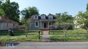 567 Lane St, Rockmart, GA 30153