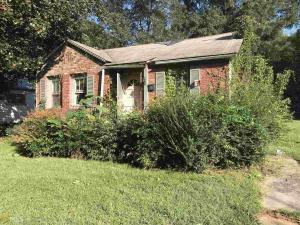 524 Polk St, Rockmart, GA 30153
