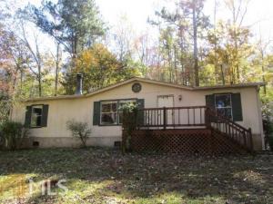 133 Bear Creek Trl, Moreland, GA 30259