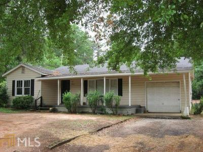 Photo of 1409-1411 N 9th St Ext, Griffin, GA 30223