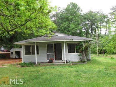Photo of 1413 N Ext 9th St, Griffin, GA 30223