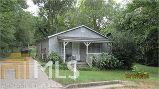 Photo of 510,514,518 Lucille St, Griffin, GA 30223
