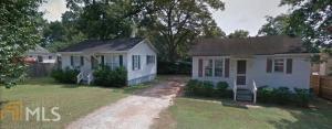 44 Elizabeth St, Commerce, GA 30529