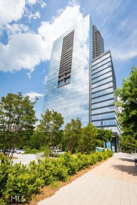 Photo of 3630 Peachtree Rd, Atlanta, GA 30326