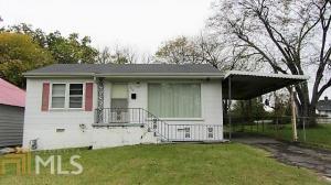114 Hickory St, Rossville, GA 30741