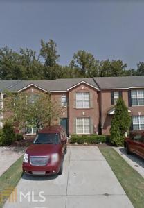 3823 Waldrop Ln, Decatur, GA 30034