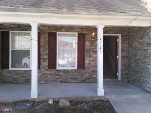 6043 Creekerton Blvd, Mcdonough, GA 30252