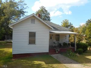 1102 Murphy Ave, Lagrange, GA 30240