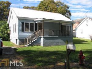 81 Oak St, Trion, GA 30753