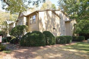 2235 Old Hamilton, Gainesville, GA 30507