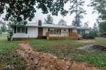 4841 Sandy Point Rd, Lizella, GA 31052