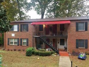 2427 Lawrenceville Hwy, Decatur, GA 30033